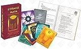 Telecharger Livres L Oracle Maya Coffret Livre Jeu (PDF,EPUB,MOBI) gratuits en Francaise