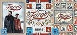 Fargo Staffel 1-3