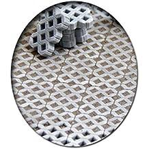 suchergebnis auf f r rasengittersteine aus beton. Black Bedroom Furniture Sets. Home Design Ideas