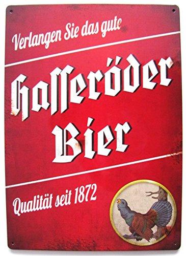 hasseroder-verlangen-sie-das-gute-hasseroder-bier-blechschild-20-x-30-cm