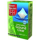Bayer jardin - Herbicide longue durée,désherbant soluble sachets de 3 X 10 g