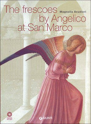 frescoes-by-angelico-at-san-marco-by-giunti-editore-published-october-2009