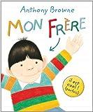 Telecharger Livres Mon frere (PDF,EPUB,MOBI) gratuits en Francaise