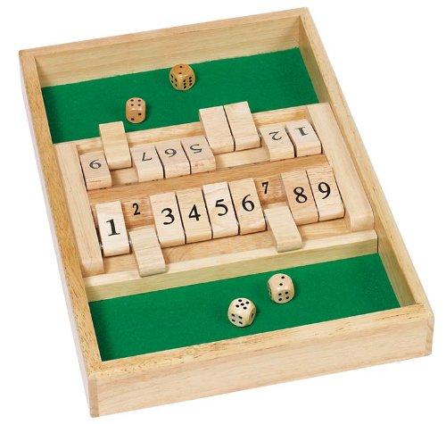 Goki-56897-Doppelspiel-Shut-the-box