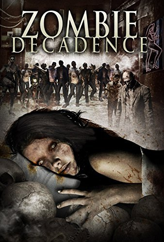 zombie-decadence-dvd-by-adriana-sephora