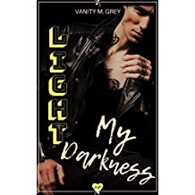 Light My Darkness