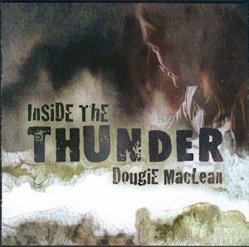 inside-the-thunder