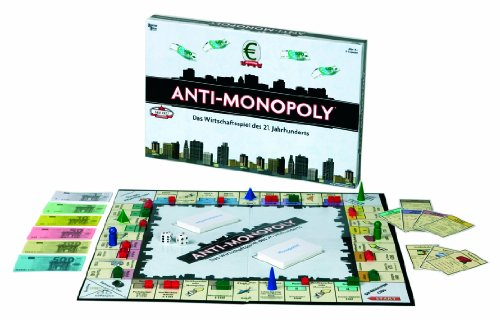 university-games-8509-anti-monopoli-gioco-da-tavolo-lingua-tedesca