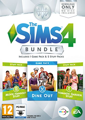 the-sims-4-bundle-pack-5download-only