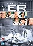 ER: The Complete Seventh Season [DVD] [2006]