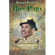 Bon Papa (Haiti Sun)