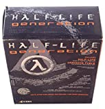 Half Life Generation [UK Import]