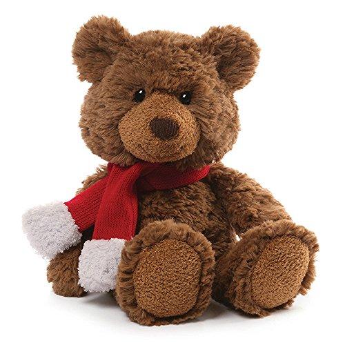 gund-seasonal-4053912-ziggy-brown-bear-toy-small