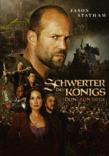 Bild von Schwerter des Königs - Dungeon Siege