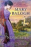 Indiscreet (Horseman Trilogy)