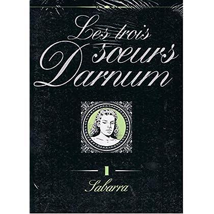 Les trois soeurs Darnum Sabarra