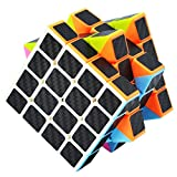 Maomaoyu Cubo Magico 4x4 4x4x4 Profesional Puzzle Cubo de la Velocidad...
