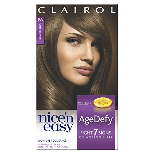 niceneasy-age-defy-permanent-hair-colour-medium-ash-brown-number-5a