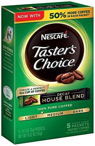 nescafe-tasters-choice-decaf-instant-coffee-house-blend-pack-of-12-by-tasters-choice