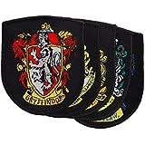 Harry Potter Schule Crest