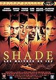 Shade - Les maîtres du jeu [Édit...