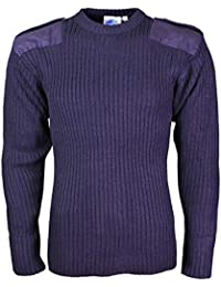 36ae8d4a6 Amazon.co.uk  4XL - Jumpers   Jumpers
