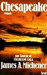 Chesapeake par Michener