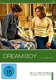 Dream Boy (OmU) YEARS kostenlos online stream