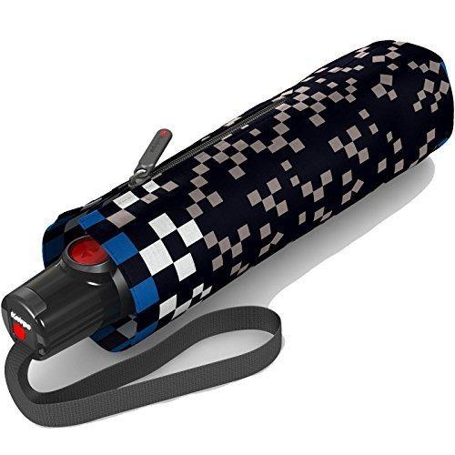 knirps-mini-automatique-parapluie-de-poche-t100-duomatic-petit-et-solide-tokyo-bleu-noir-97