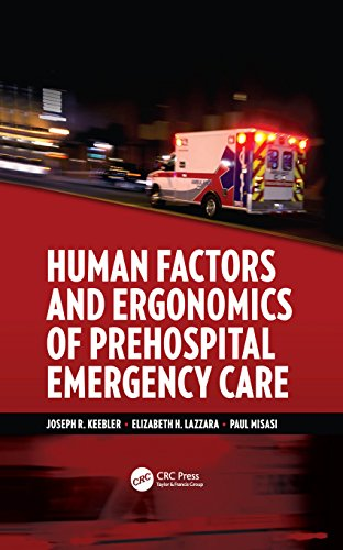 human-factors-and-ergonomics-of-prehospital-emergency-care