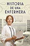 Historia de una enfermera
