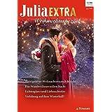 Julia Extra Band 423