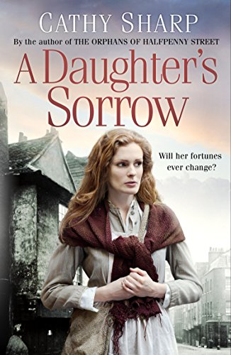 a-daughters-sorrow-east-end-daughters-book-1