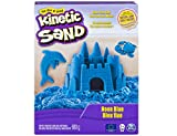 Spin Master Kinetic Sand Neon Sand Large | 6037535