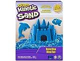 Kinetic Sand 6033332–Arena machbar, Sortiert Deluxe 680 g