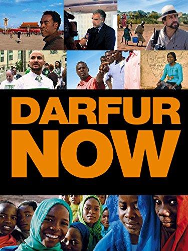 Darfur Now