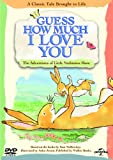 Guess How Much I Love You [DVD]