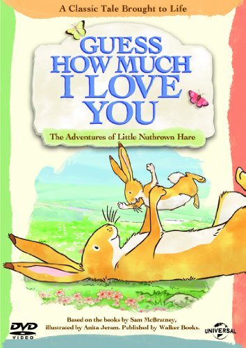 guess-how-much-i-love-you-dvd