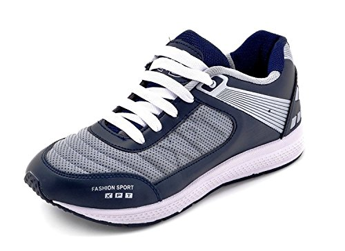BRUTON Men's Sport Running Shoes