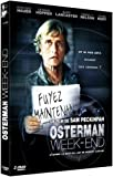 Osterman weekend   Peckinpah, Sam. Réalisateur