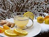 Teeprobierbox Winter - die winterli...
