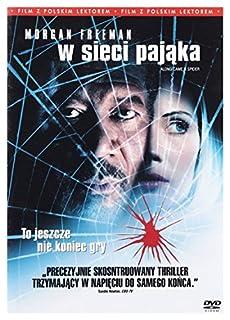 Im Netz der Spinne [Region 2] (Deutsche Sprache. Deutsche Untertitel)