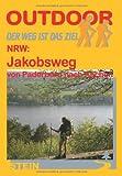 NRW: Jakobsweg von Paderborn nach Aachen - B. Schumann & M. Moll