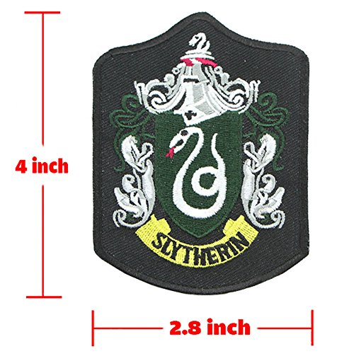 harry-potter-patches-house-of-hogwarts-crest-badges-logos-wizard-school-patch