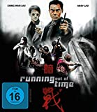 Running Out Of Time 1 [Blu-ray]