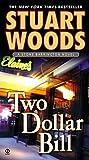 Two Dollar Bill (Stone Barrington)