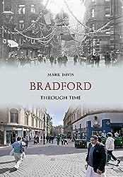 Bradford Through Time