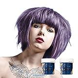 2x La Riche Directions Haarfarbe 88ml (Lilac - Flieder)