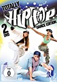 Totally Hip Hop - Dance Edition (Cours de danse Hip Hop)