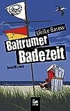 Image of Baltrumer Badezeit: Inselkrimi